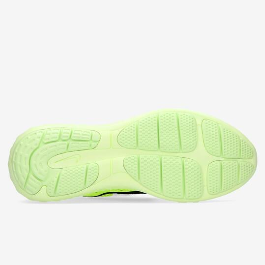 NIKE LUNAR SKYELUX Zapatillas Running Lima Hombre