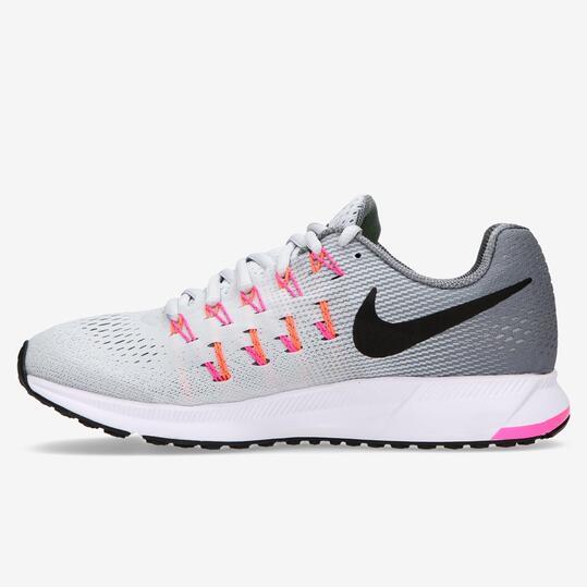 zapatillas de deporte mujer nike pegasus