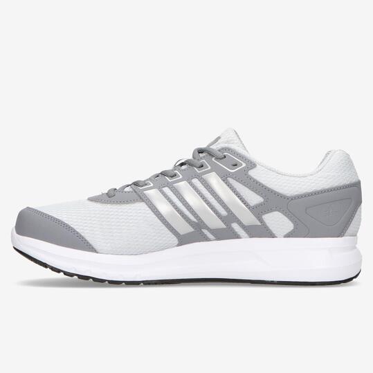 Zapatillas Running adidas Duramo Lite Blancas Hombre