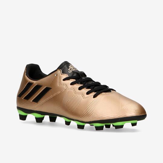 zapatilla de futbol hombre adidas