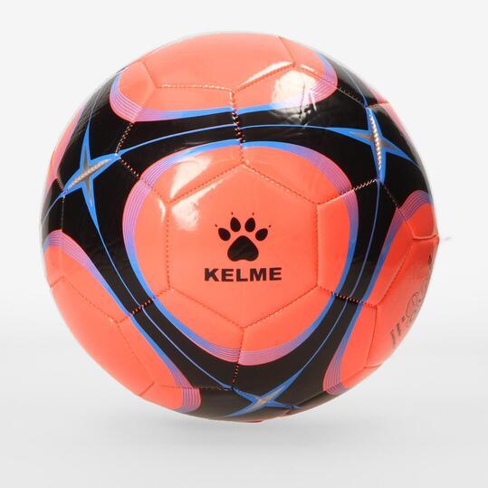 Balón Fútbol Coral Kelme
