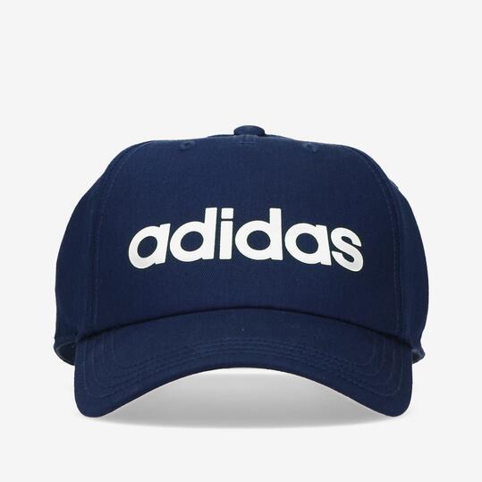 gorras deportivas adidas