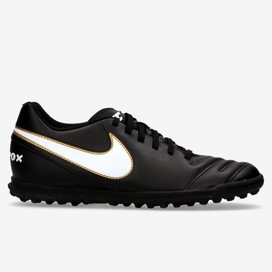 zapatillas nike futbol 7