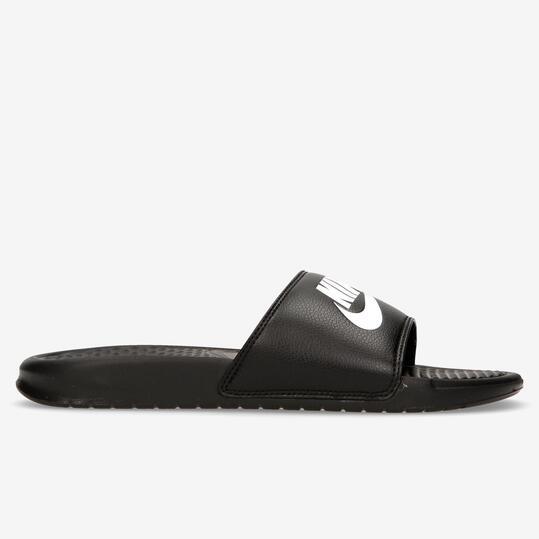 precio de sandalias nike