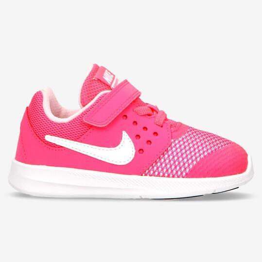 Zapatillas Running Niña Nike Downshifter 7
