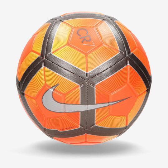 Balón Fútbol Nike Prestige