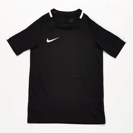 camisetas adidas blanca niño