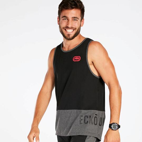 Ecko Camiseta Tirantes Hombre Bayard Bayard Tirantes Camiseta Hombre Camiseta Ecko n6wpIR6qx