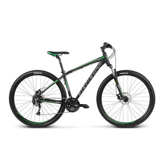 Bicicleta Montaña KROSS HEXAGON B5 29