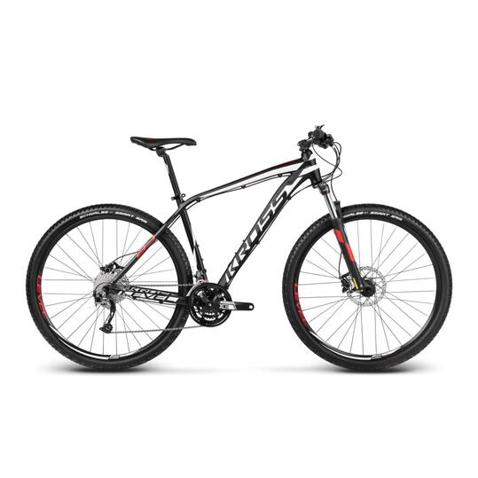 KROSS LEVEL B3 UNISEX BICICLETA 29