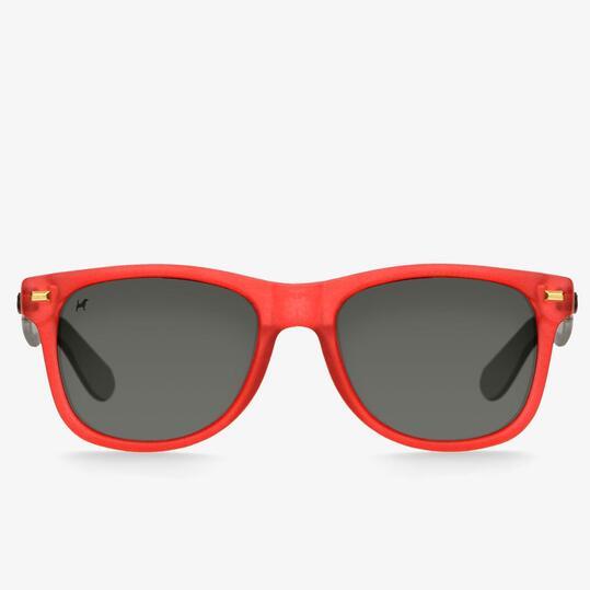 gafas de sol 400