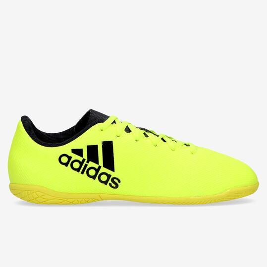 huge discount e90be 17e18 adidas Gareth Bale X 17,4 In