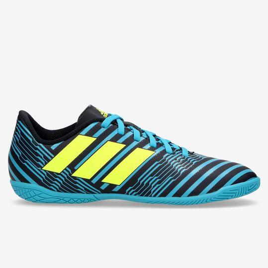 zapatillas adidas futbol sala sprinter