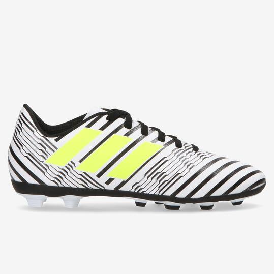 adidas futbol messi