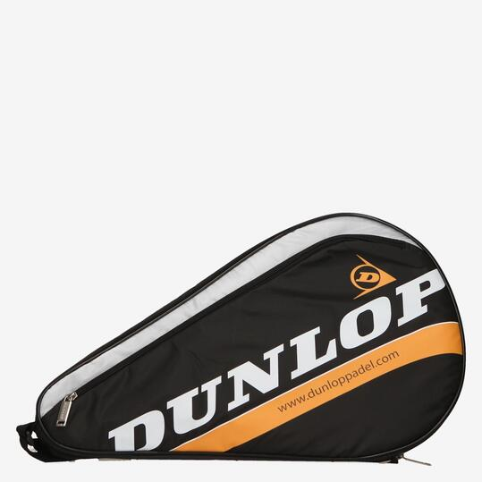 Dunlop Thunder