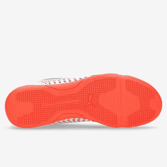 zapatillas fútbol sala niños puma