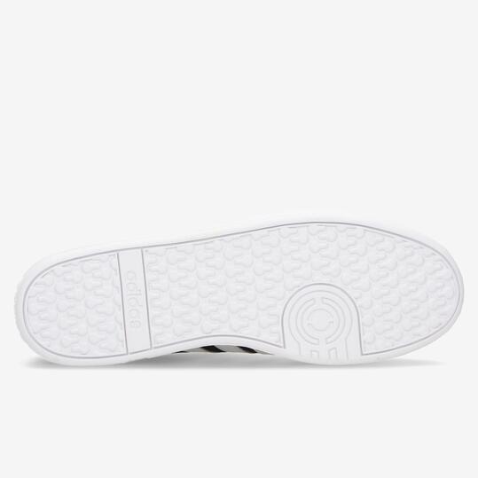 zapatillas adidas court casual