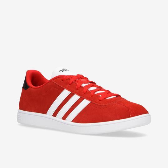 b9075c0b61858 adidas clasicas rojas 2018 adidas zapatillas spain.