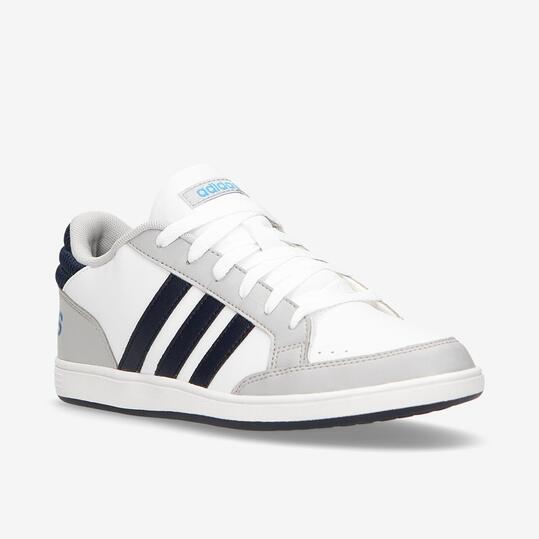 modelos de zapatillas adidas niños