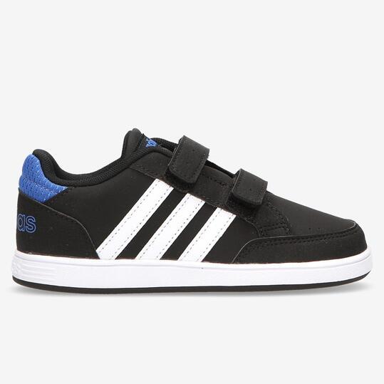 adidas niño zapatillas 26