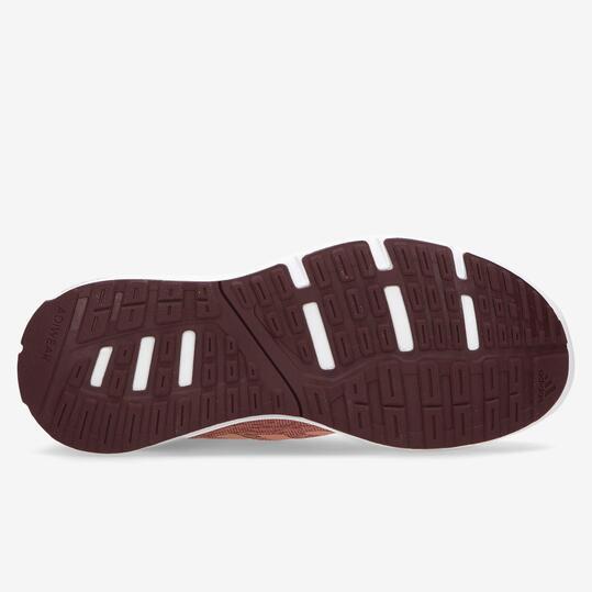 Zapatillas Running adidas Cosmic Rojas