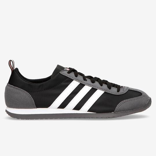 Sneakers adidas Jog Negras Hombre