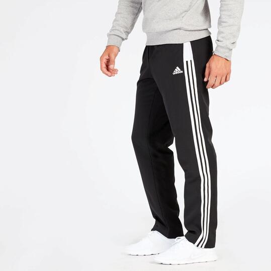 desinfectar Canoa tuberculosis  pantalon adidas clasico ropa verano barata online