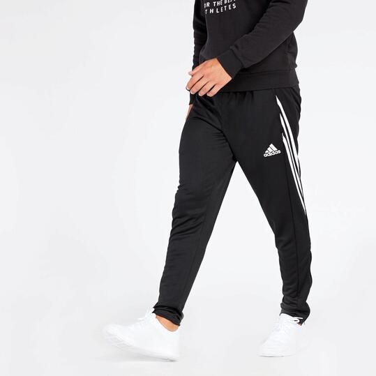 pantalones chandal hombre adidas original