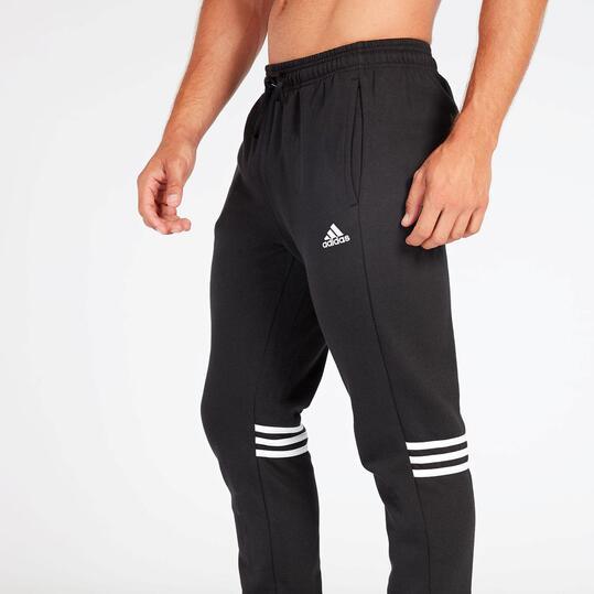 nueva especiales gran inventario 100% autenticado pantalon