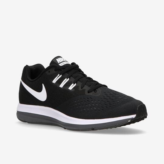 zapatillas nike hombres running