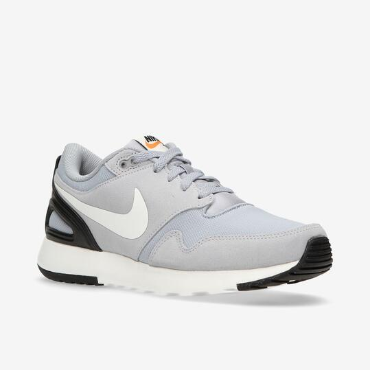 Zapatillas Nike Air Vibenna Gris