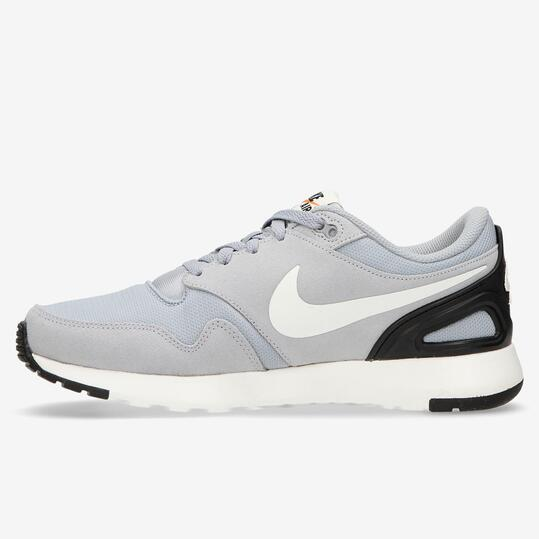 zapatillas nike gris casual