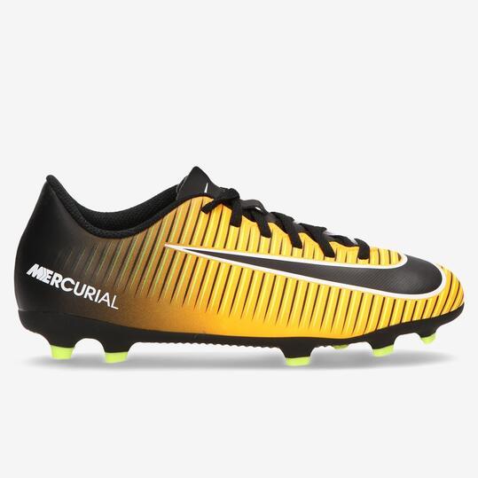 botas de futbol nike de cr7