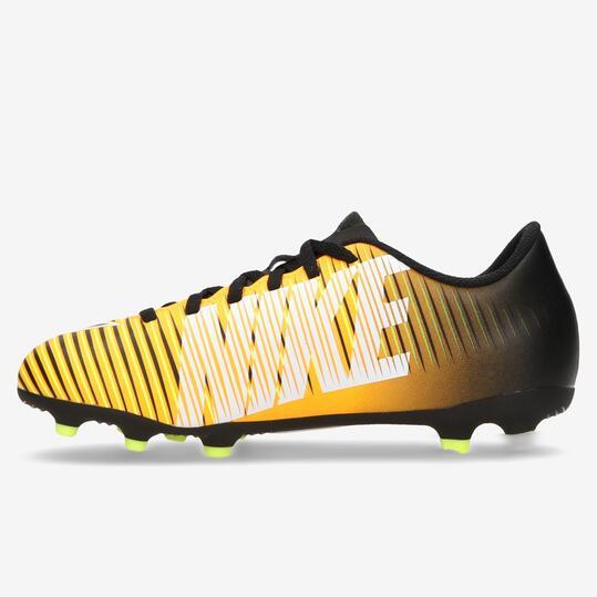 zapatillas futbol nike hombre