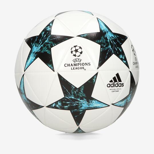 Balón Fútbol adidas Finale 17