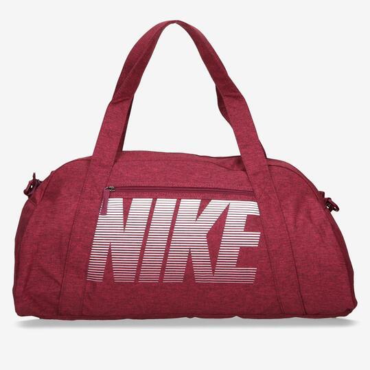 Bolsa Deporte Nike Roja