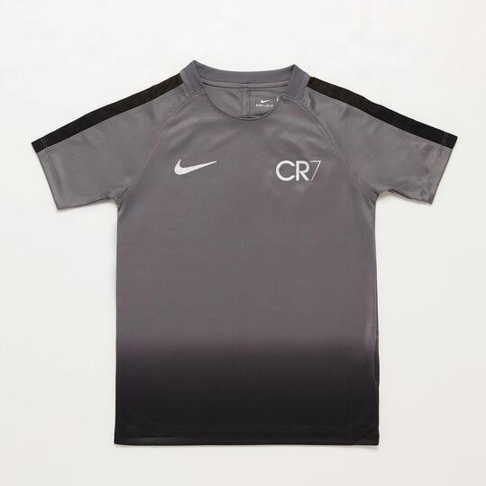 Camiseta CR7 Nike Junior