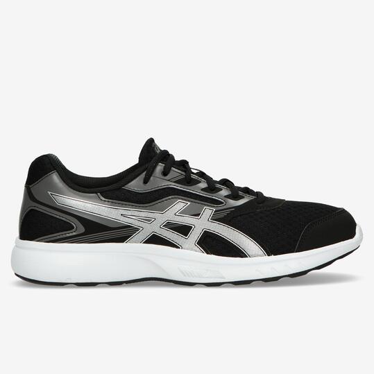 zapatillas running asics al mejor precio