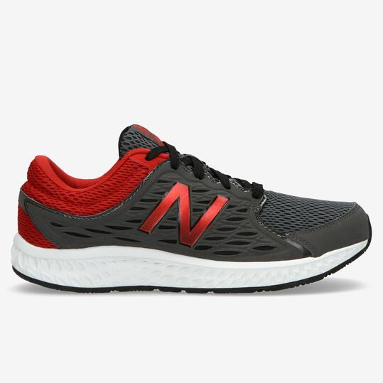 new balance Tendencias Zapatillas de correr