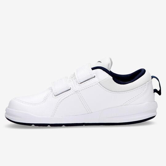 00428658bfb zapatillas nike niño 28