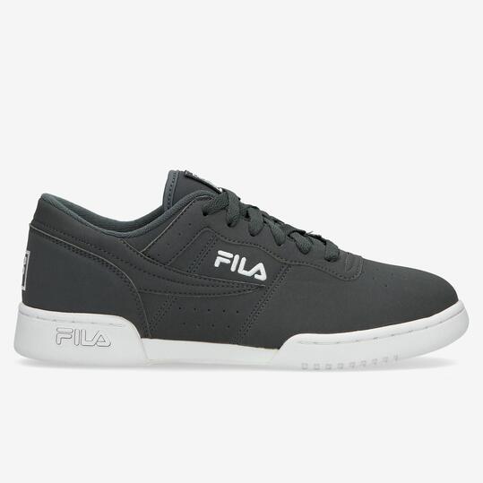 Fila Original Fitness