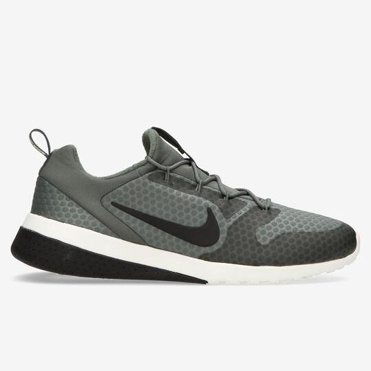 Nike Racer