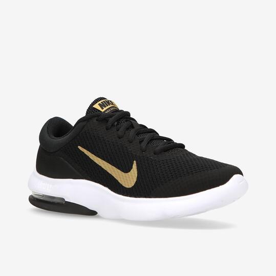 Nike Air Max Advantange