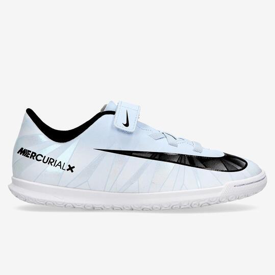 Nike CR7 Mercurial Vortex 3 Niño