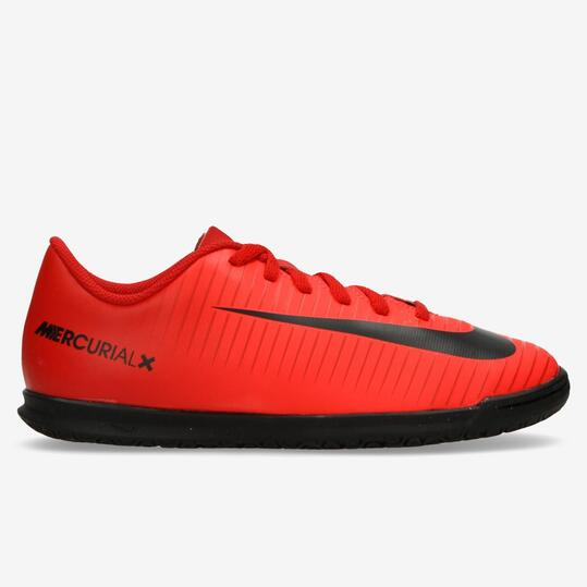 Nike Mercurial Vortex Neymar Niño