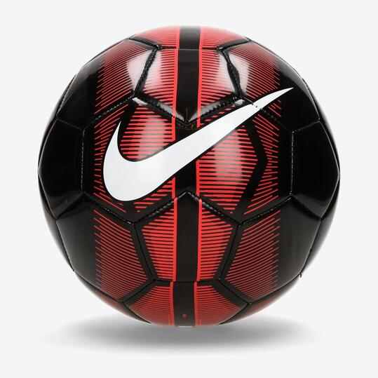 Nike Mercury Fade