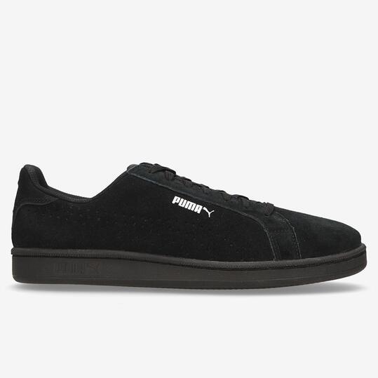 zapatillas deporte hombres puma casual