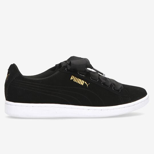 zapatillas casual puma