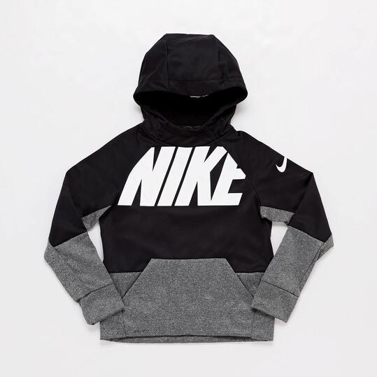Sudadera Nike Niño