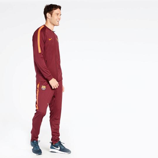 Chándal FC Barcelona